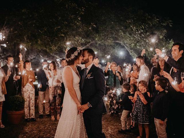 O casamento de Rui e Helena em Carregosa, Oliveira de Azeméis 57