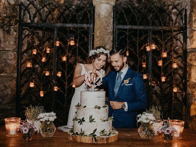 O casamento de Rui e Helena em Carregosa, Oliveira de Azeméis 58