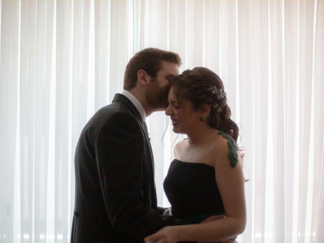 O casamento de José e Diana em Barcelos, Barcelos 14