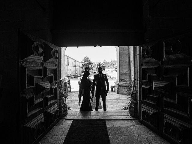 O casamento de José e Diana em Barcelos, Barcelos 24