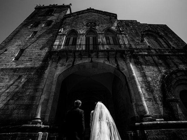O casamento de José e Diana em Barcelos, Barcelos 25