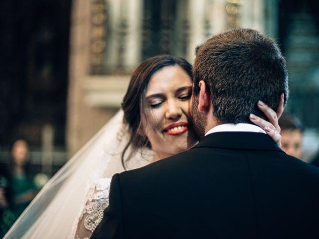 O casamento de José e Diana em Barcelos, Barcelos 26