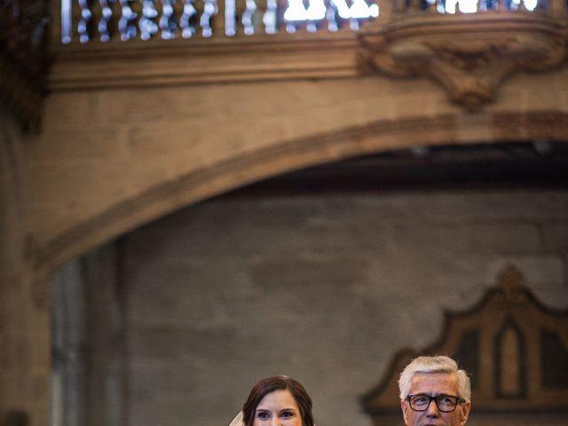 O casamento de José e Diana em Barcelos, Barcelos 27