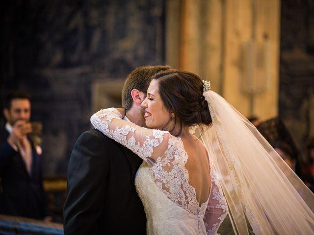 O casamento de José e Diana em Barcelos, Barcelos 28