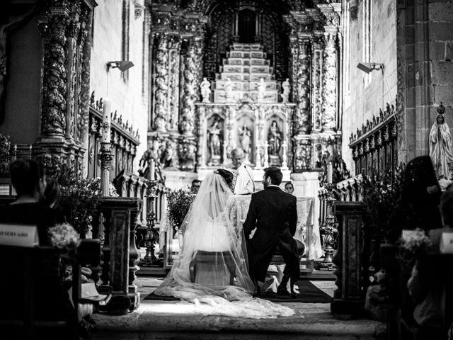 O casamento de José e Diana em Barcelos, Barcelos 31
