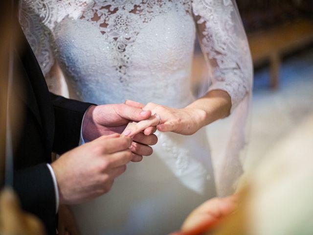 O casamento de José e Diana em Barcelos, Barcelos 33