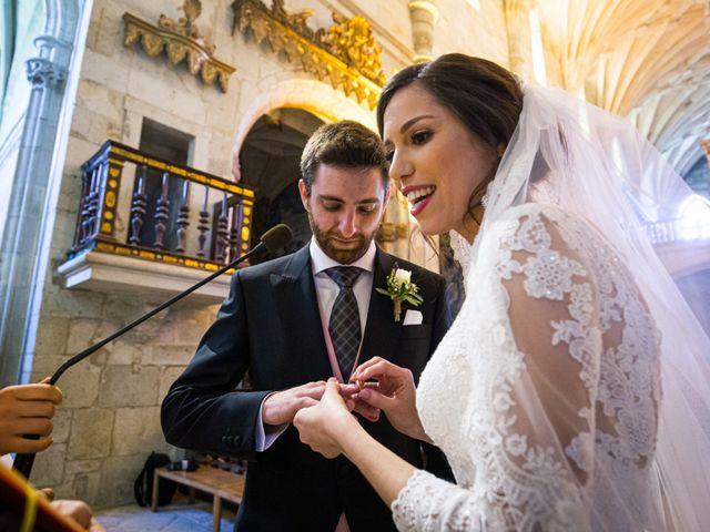 O casamento de José e Diana em Barcelos, Barcelos 34