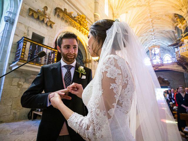 O casamento de José e Diana em Barcelos, Barcelos 35