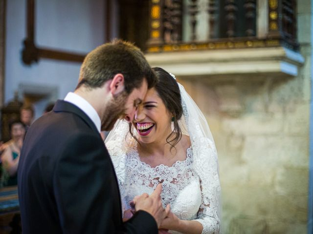 O casamento de José e Diana em Barcelos, Barcelos 36