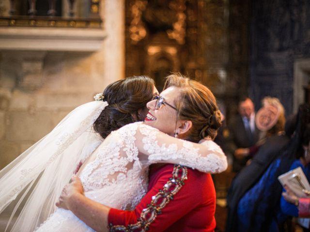 O casamento de José e Diana em Barcelos, Barcelos 37