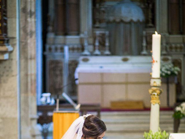 O casamento de José e Diana em Barcelos, Barcelos 38