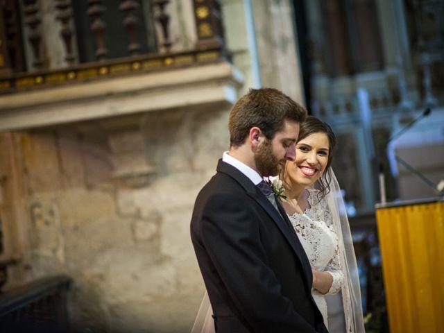 O casamento de José e Diana em Barcelos, Barcelos 40