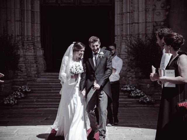 O casamento de José e Diana em Barcelos, Barcelos 42