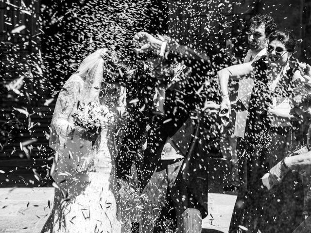 O casamento de José e Diana em Barcelos, Barcelos 44