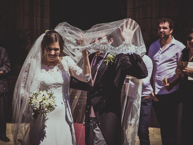 O casamento de José e Diana em Barcelos, Barcelos 45