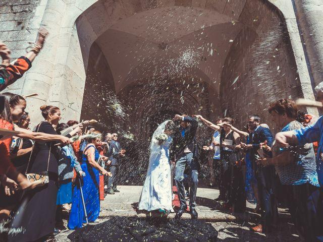 O casamento de José e Diana em Barcelos, Barcelos 46
