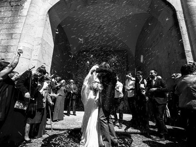 O casamento de José e Diana em Barcelos, Barcelos 47