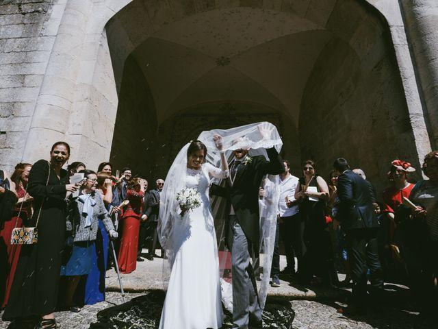 O casamento de José e Diana em Barcelos, Barcelos 48