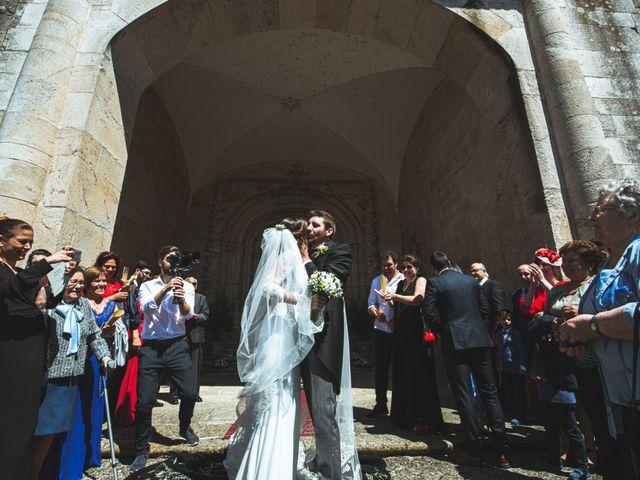 O casamento de José e Diana em Barcelos, Barcelos 50