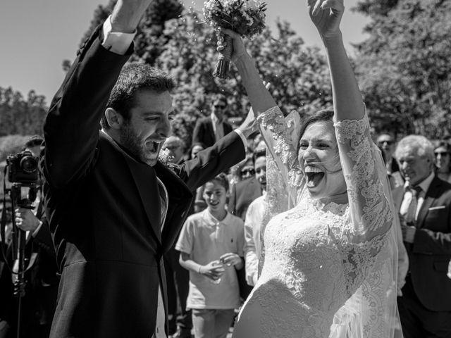 O casamento de José e Diana em Barcelos, Barcelos 51