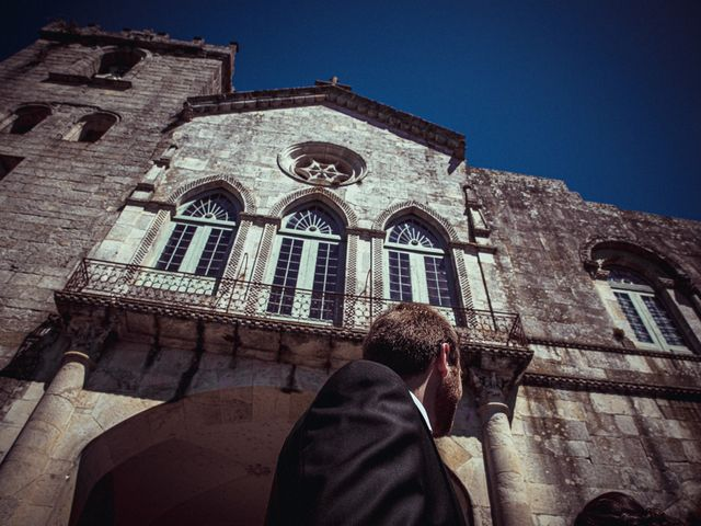 O casamento de José e Diana em Barcelos, Barcelos 54