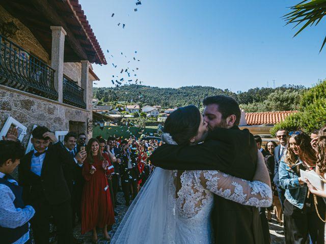 O casamento de José e Diana em Barcelos, Barcelos 59