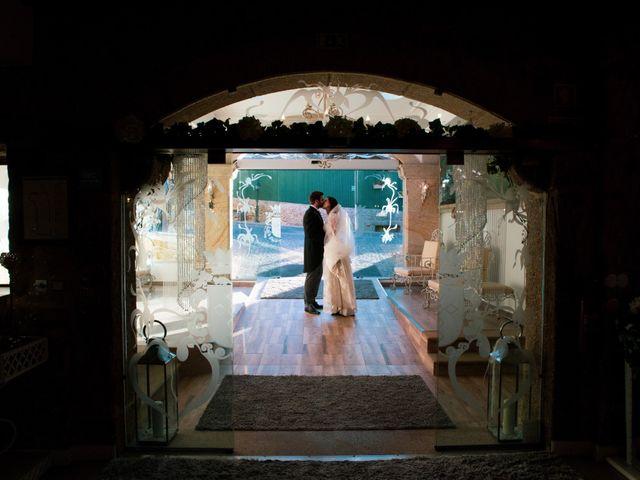O casamento de José e Diana em Barcelos, Barcelos 2