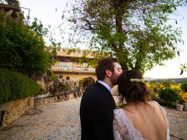 O casamento de José e Diana em Barcelos, Barcelos 71