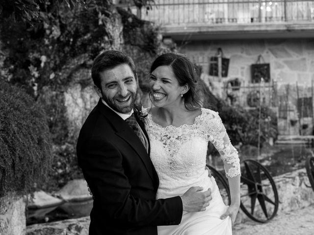 O casamento de José e Diana em Barcelos, Barcelos 73