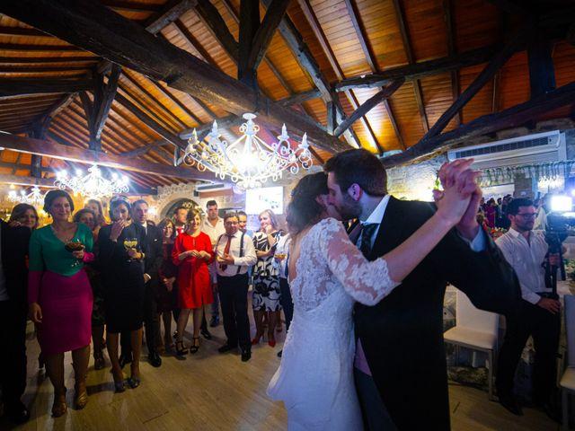 O casamento de José e Diana em Barcelos, Barcelos 74