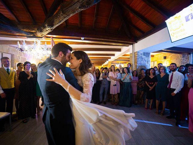 O casamento de José e Diana em Barcelos, Barcelos 75