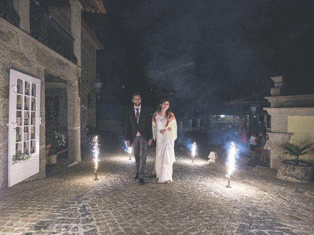 O casamento de José e Diana em Barcelos, Barcelos 77