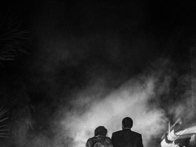 O casamento de José e Diana em Barcelos, Barcelos 79