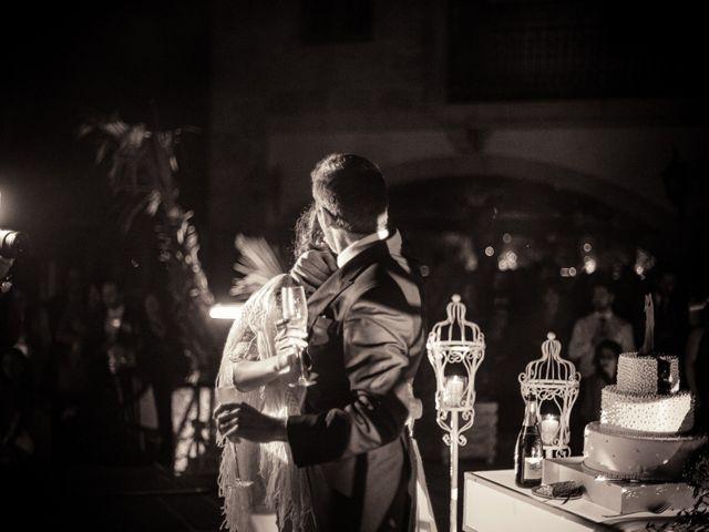 O casamento de José e Diana em Barcelos, Barcelos 85
