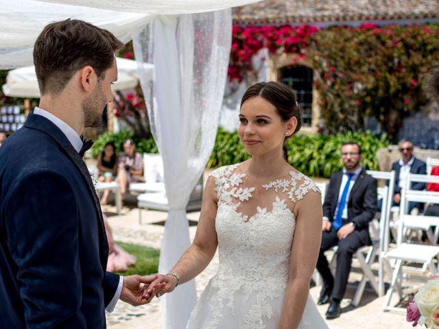 O casamento de Hugo e Ana em Alenquer, Alenquer 18