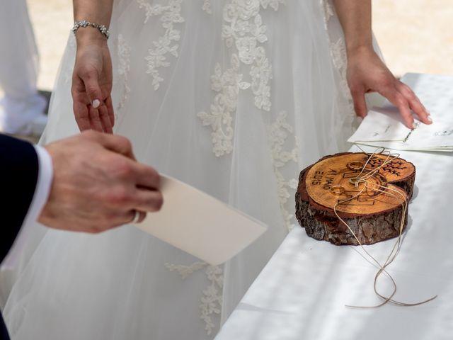O casamento de Hugo e Ana em Alenquer, Alenquer 20