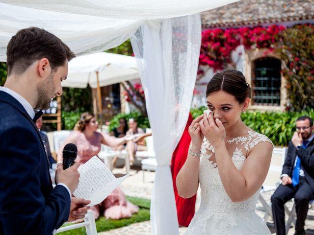 O casamento de Hugo e Ana em Alenquer, Alenquer 21
