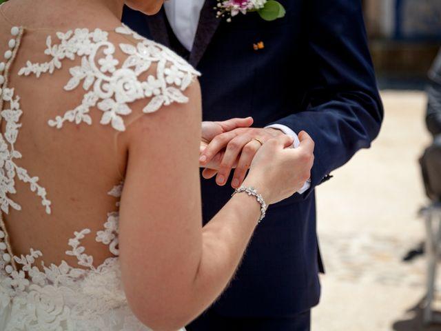 O casamento de Hugo e Ana em Alenquer, Alenquer 22