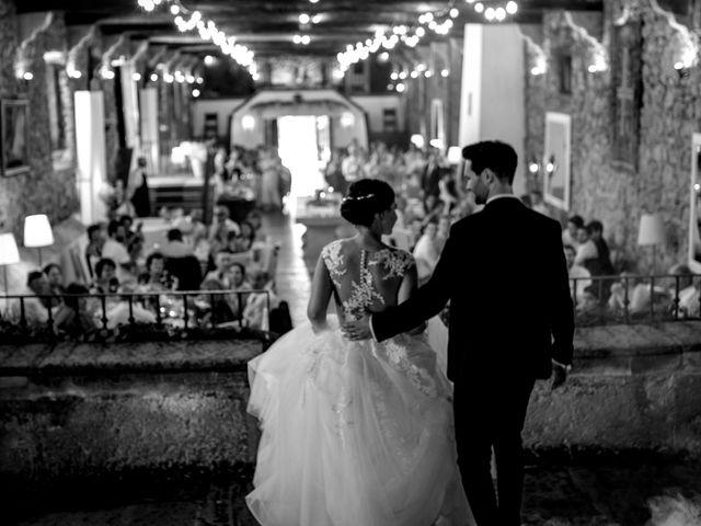 O casamento de Hugo e Ana em Alenquer, Alenquer 31
