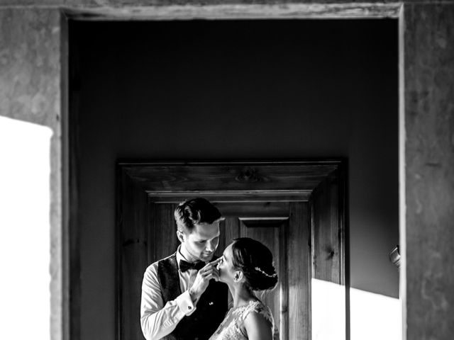 O casamento de Hugo e Ana em Alenquer, Alenquer 34