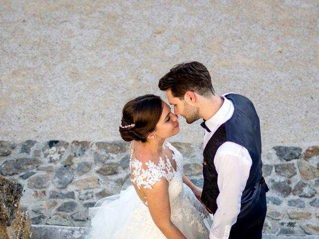 O casamento de Hugo e Ana em Alenquer, Alenquer 37