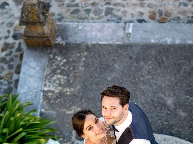 O casamento de Hugo e Ana em Alenquer, Alenquer 38
