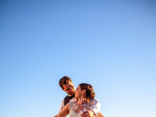 O casamento de Hugo e Ana em Alenquer, Alenquer 42