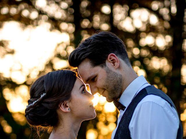 O casamento de Hugo e Ana em Alenquer, Alenquer 2