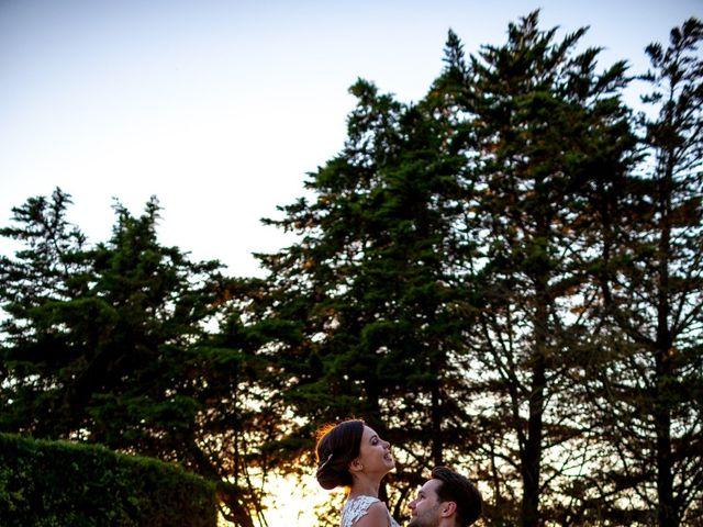 O casamento de Hugo e Ana em Alenquer, Alenquer 45