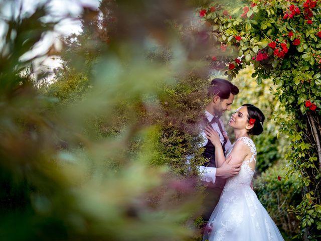 O casamento de Hugo e Ana em Alenquer, Alenquer 46