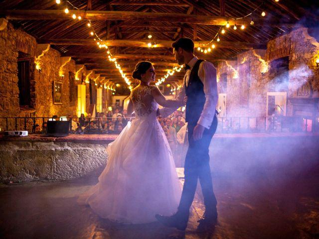 O casamento de Hugo e Ana em Alenquer, Alenquer 3