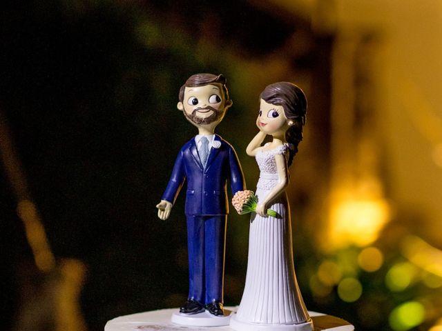 O casamento de Hugo e Ana em Alenquer, Alenquer 49