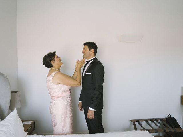 O casamento de Nuno e Carolina em Ílhavo, Ílhavo 15