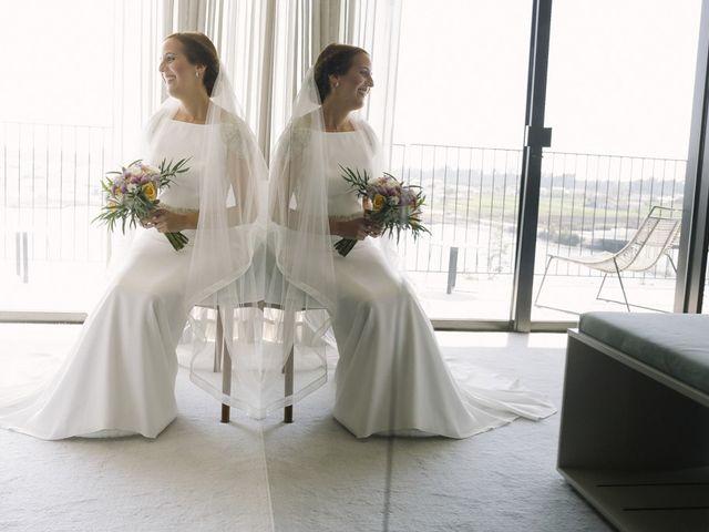 O casamento de Nuno e Carolina em Ílhavo, Ílhavo 30